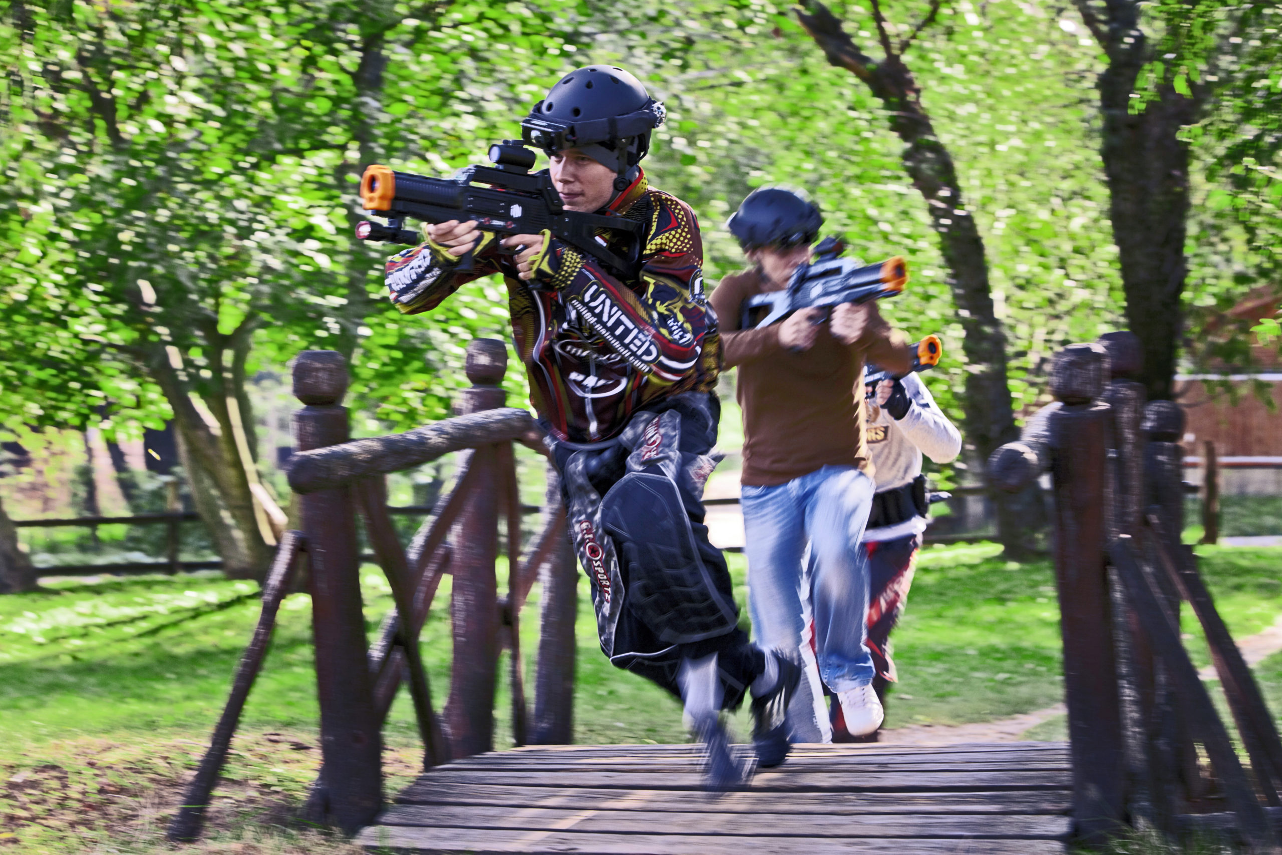 intager_lasertag_outdoor_007